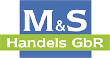 M&S Handel GbR